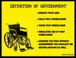 Definition of government by uki--uki