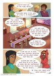 Monomi Chapter 2 - page 28 by Paper-Plate