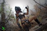 Predator 8 by CLeigh-Cosplay