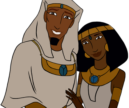 the prince of egypt pics favourites by amimaus56 on DeviantArt