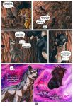 Chakra -B.O.T. Page 311 by ARVEN92