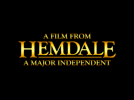 A Film From Hemdale: A Major Independent by MrSmithsonian93