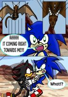 sonadow comic page 7 by shadowlovesrouge