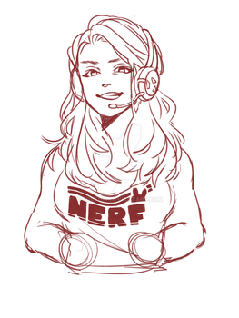 Nerf.This by sqrtdig