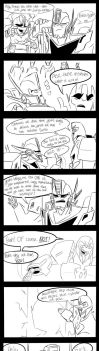 Explaining RID2015 to someone who hasn't seen it by TheSpeed0fLlight