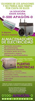 Panel electricos by astro80