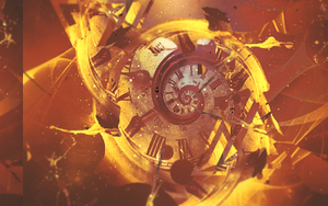 Time by jakim08