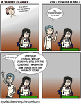 AYC #36 - Homura is sad 2-ENG by AsFoxger