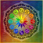 Zodiac Revamp by Lilyas