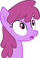 What do you mean the Ciders gone? by RedtoxinDash