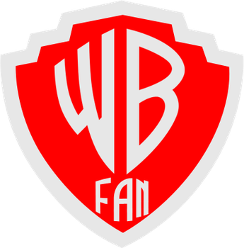 #warnerbroslogo | Explore warnerbroslogo on DeviantArtWarner Home Video Logo Png