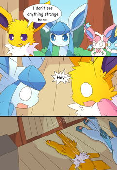 ES: Chapter 3 -page 23- by PKM-150