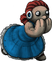 [Image: annaboo_by_fishbatdragonthing-d4x5psg.png]