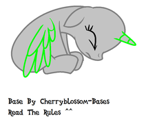 Base 20-Sadness And Sorrow by Cherryblossoms-Bases