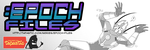 :EPOCH Files now on TAPASTIC! by elleoser