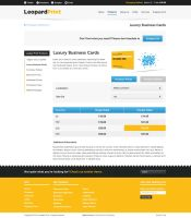 Leopard Print - Product Page - WIP by latphotos