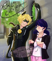 Marichat balcony scene by angelbellator on deviantart for Spell balcony