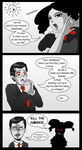 Chapter 2 Omake by ErinPtah