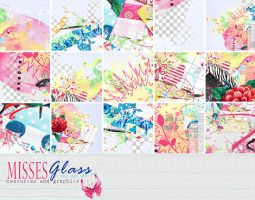 15 Icon textures - 0911 by Missesglass