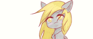 derpy by mlpdoctor2