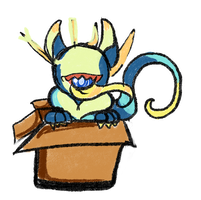It's Atlas in a Box by Danielle-chan