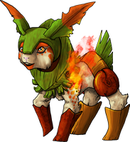 [Image: chloreck_by_fishbatdragonthing-d4tr159.png]