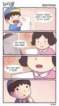 Life of Ry - Asian Parents by Ry-Spirit