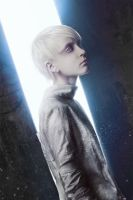 The Evil Within  - Leslie Withers - 8 by Dokura-chan