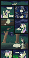 They are Just Stories Cp 2 part 15 by AlexLive97