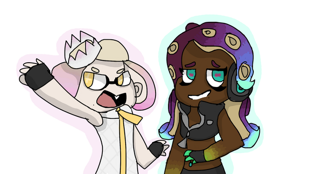 Dont get cooked, stay off the hook! by xX-Bonnie-Bunny-Xx