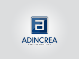 ADINCREA    Creative Solution by cihanYILDIZ