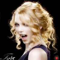 Download haunted by taylor swift