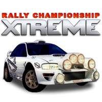 Rally Championship Xtreme Custom Icon by thedoctor45