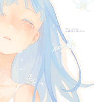 I MISS YOU by IC-ICO