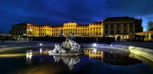 Palace by focusgallery